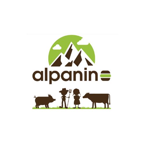 Alpanino