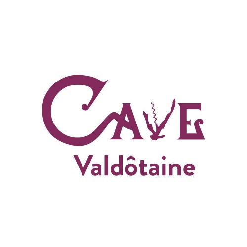 Bar Cave Valdotaine