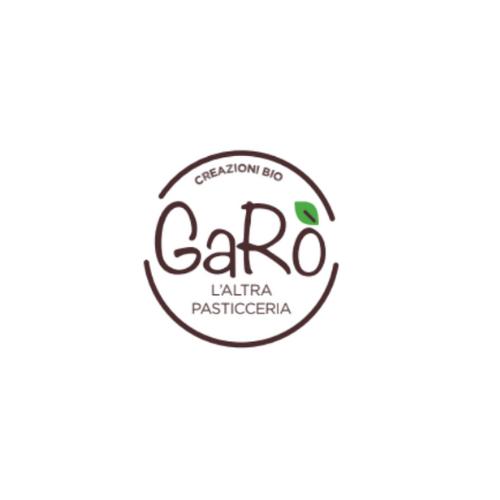 GaRò Dolce & Salato