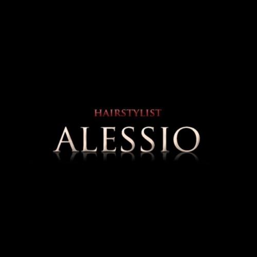 Hair Stylist Alessio