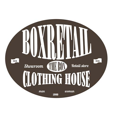 The Box Retail Store