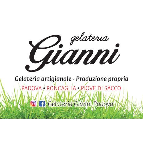 Gelateria Gianni