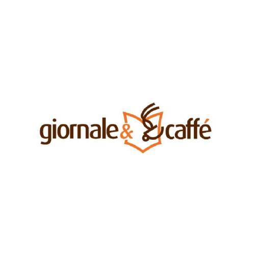 Giornale e Caffè