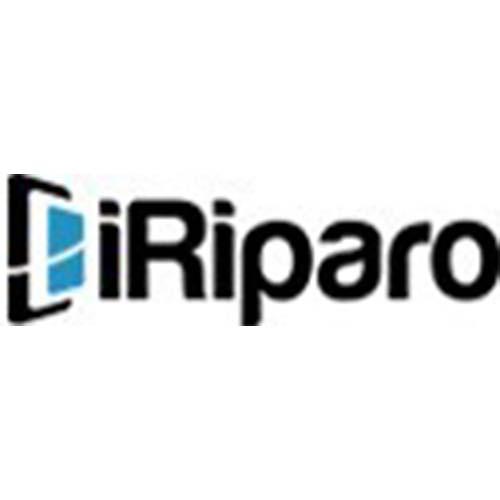 Prink - Iriparo