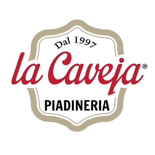 La Caveja Monza