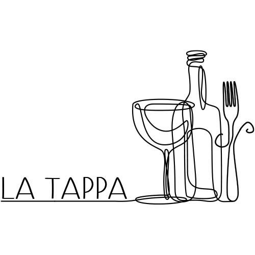 La Tappa
