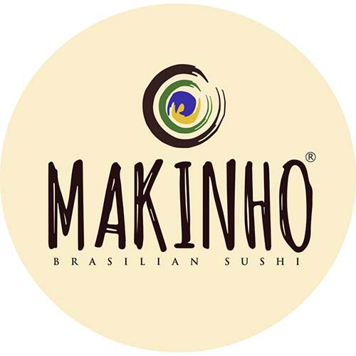 Makinho