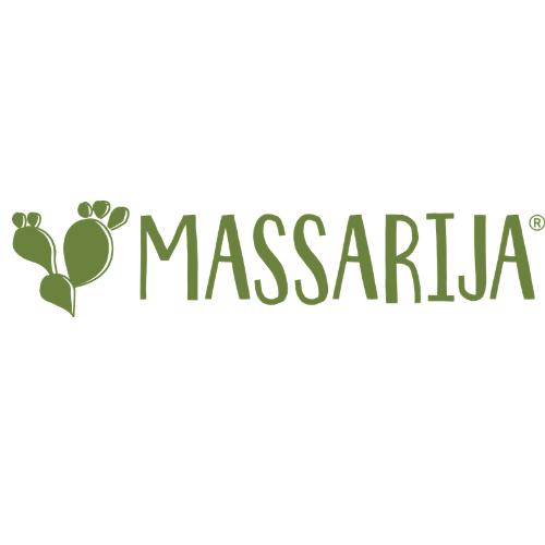 Massarija