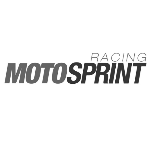 Moto Sprint Racing
