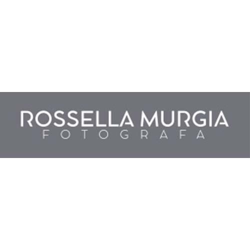 Rossella Murgia Fotografia