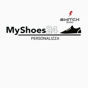 MY SHOES24-SWITCHBRAND