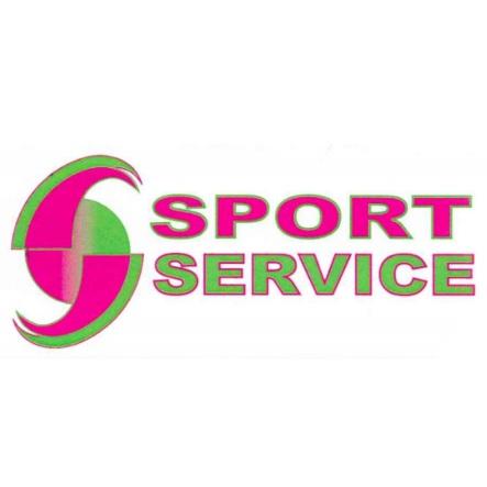 Sport Service