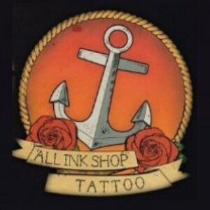 All Ink Tattoo Forlì