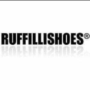 Ruffilli Shoes