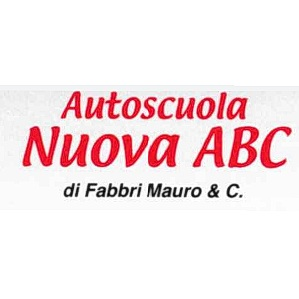 Nuova ABC