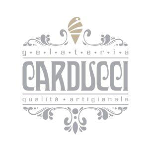 Gelateria Carducci