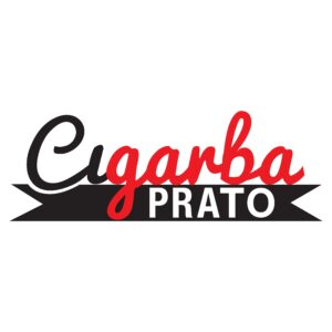 Cigarba
