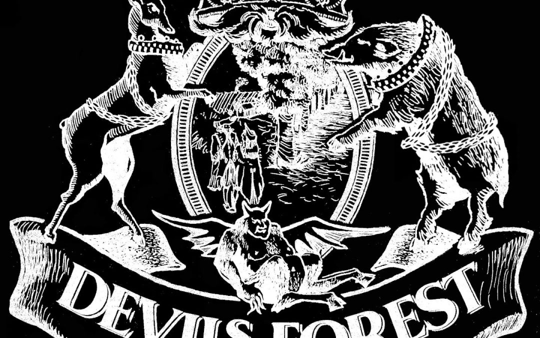 Devil's Forest Pub