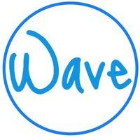 Wave abbigliamento