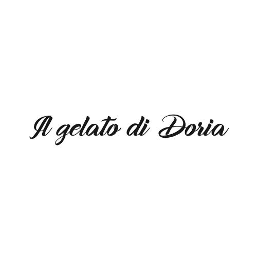 Il gelato di Doria