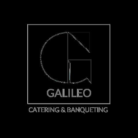 Galileo ristorazione