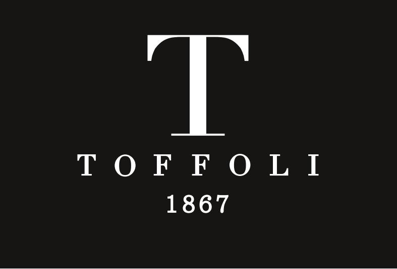 TOFFOLI 1867