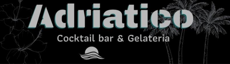 Bar Adriatico