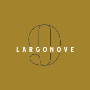 Largo9