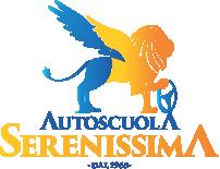 Autoscuola Serenissima