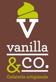 Vanilla & Co./Vanilla & Co.-Porto