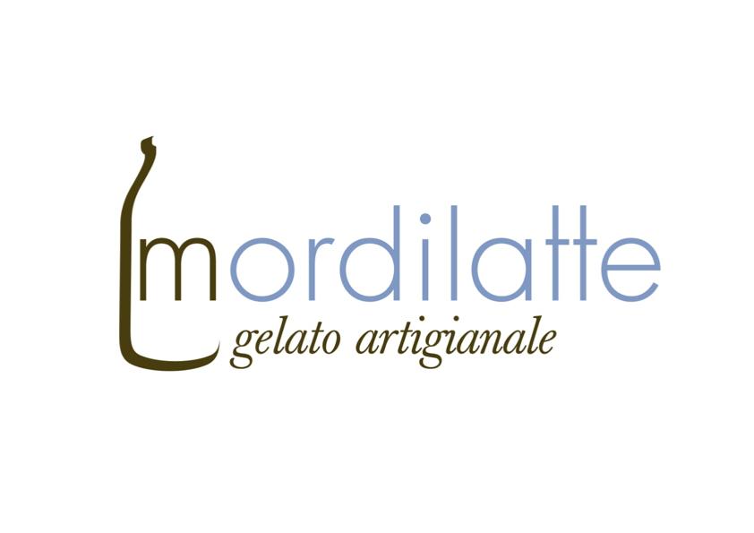 Gelateria Mordilatte