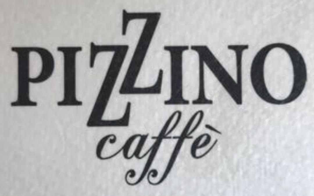 Pizzino caffè
