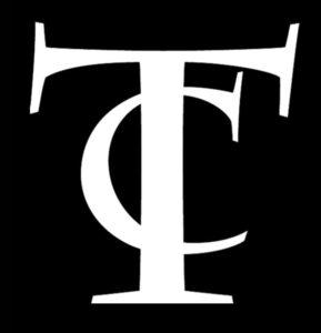 Tattoo Consortium