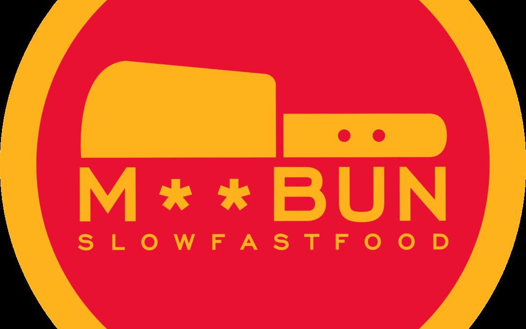 M**BUN