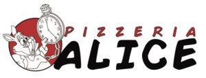 Pizzeria da Alice
