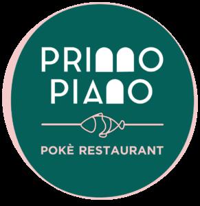 Primo piano pokè restaurant