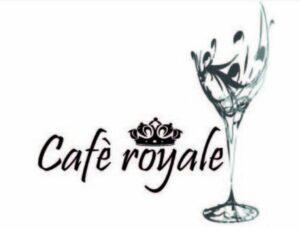 CafèRoyale