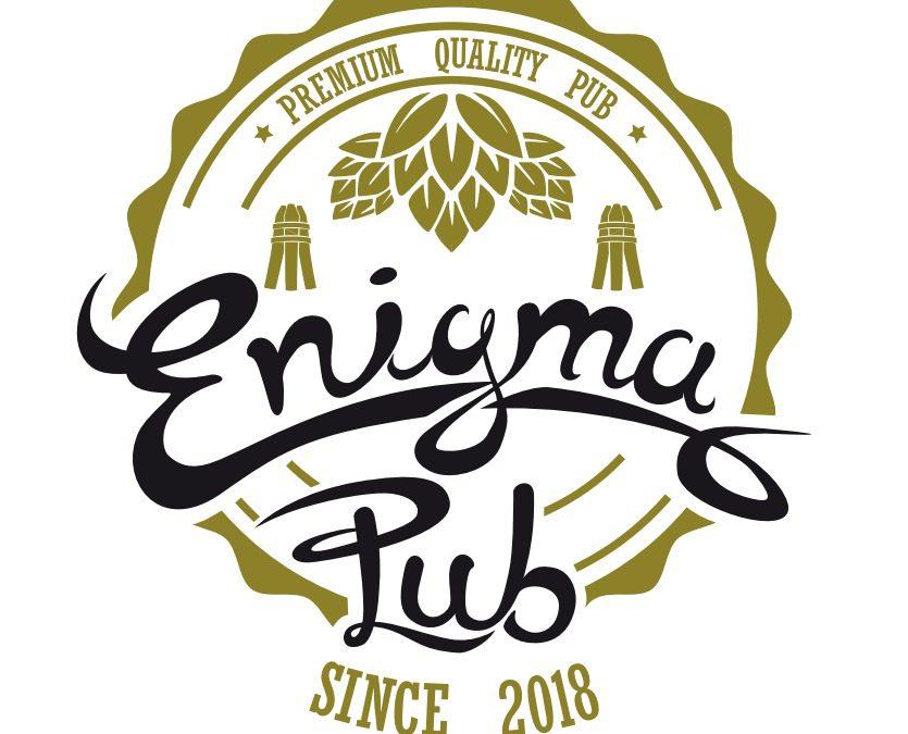 Enigma Pub