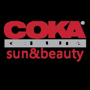 Coka Club – Venezia