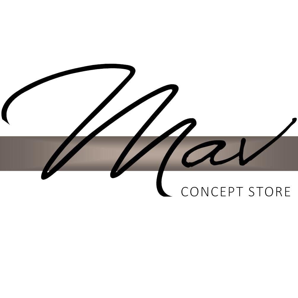MAV CONCEPT STORE