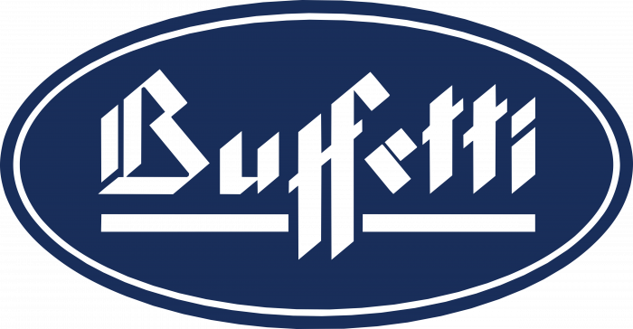 Buffetti Villafiorita