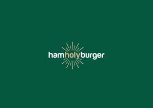 Hamholyburger