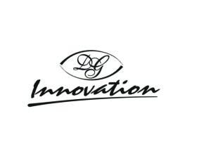 Innovation DG