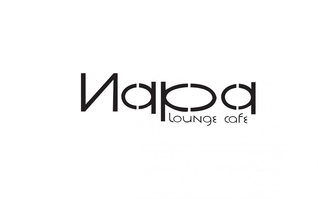 Napa Lounge Cafè
