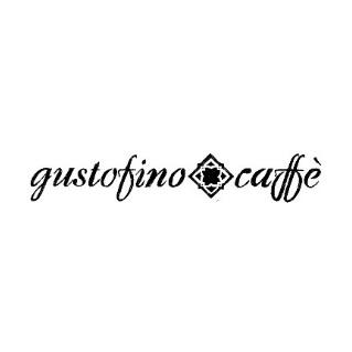 Gustofino