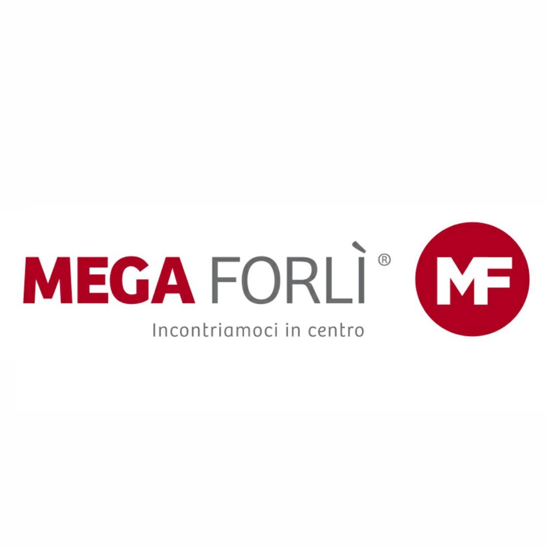 Mega Forlì Mondadori Bookstore