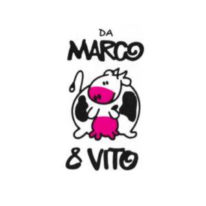 Marco & Vito