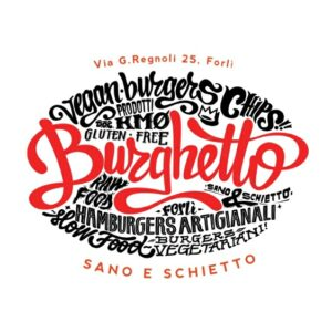 Burghetto