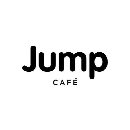 Jump Restaurant Cafè