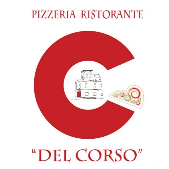 Pizzeria Ristorante del Corso